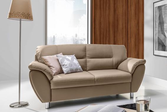 AMIGO 2 luxusná pohovka modernom dizajne