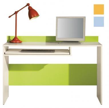 NEXT NE19 dětský psací stůl