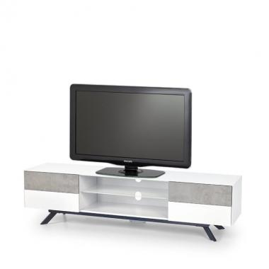 MARBLE RTV-1 televízny stolík