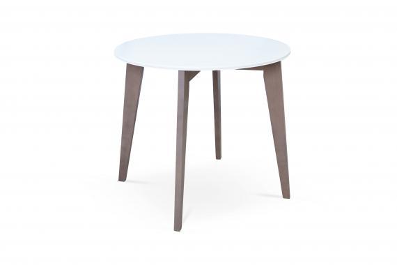 S-9 okrúhly jedálenský stôl