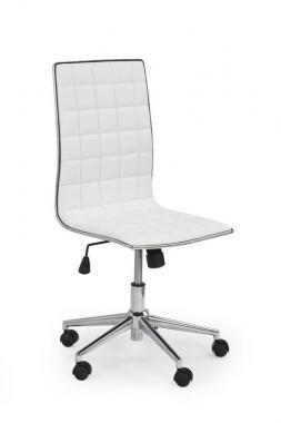 TIROL kancelárska stolička | 4 dekory