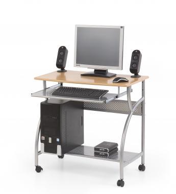 B-6 písací stôl