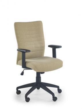LIMBO kancelárska stolička, béžová