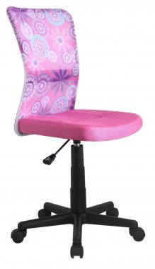 DINGO detská stolička