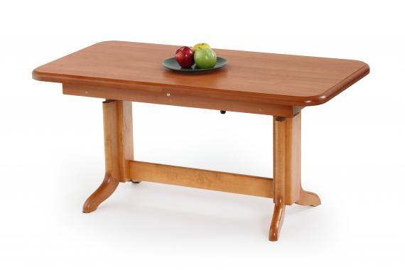 KAROL 2 rozkládací konferenční stolek