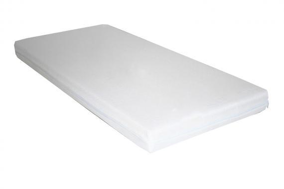 ATUS hypoalergénny penový matrac | 4 rozmery