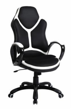 HOLDEN kancelárska stolička