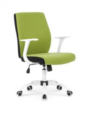 COMBO kancelárska stolička