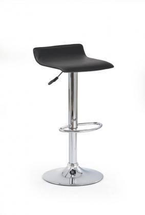 HLR, H-1 barová židle