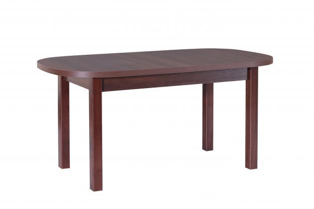 DWX, WENUS I rozkladací jedálenský stôl