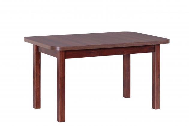 DWX, WENUS II L rozkladací jedálenský stôl