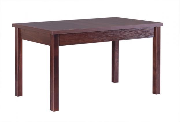 DWX, MODENA I rozkladací jedálenský stôl