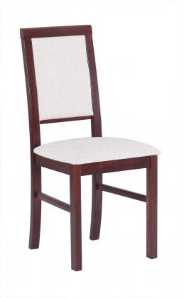 DWX, NILO III Židle, doprava zdarma