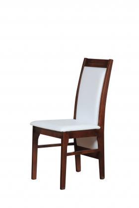 ALB, K16 jídelní dřevěná židle