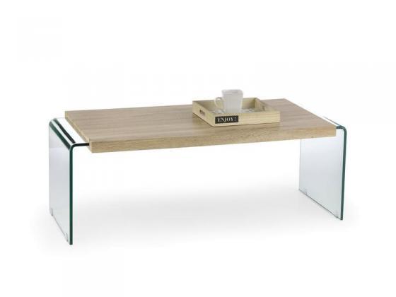 HLR, MIURA Konferenční stůl