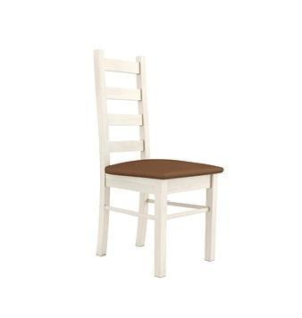 GLM, QUEEN Jídelní židle
