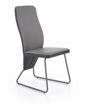 HLR, K-300 jídelní židle
