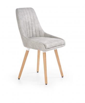 HLR, K-284 Židle, doprava zdarma