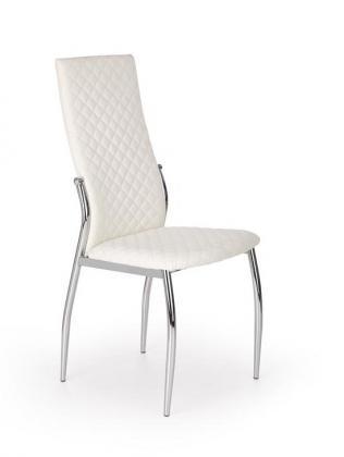 HLR, K-238 jídelní židle