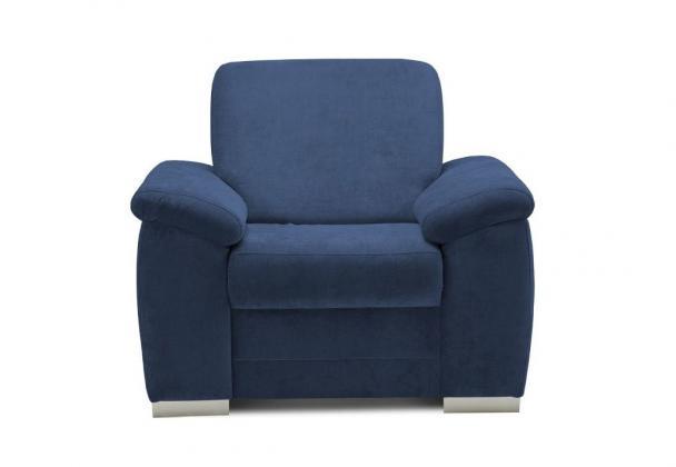 Sedačky-nábytek, BARELLO Rohová sedačka 260x215cm, doprava zdarma