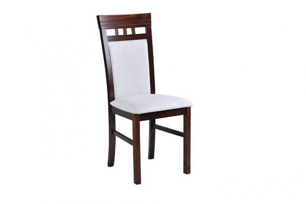 Levně DWX, MILANO Židle, doprava zdarma