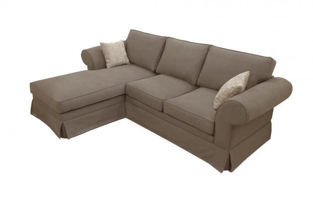 Levně AGP, ANGOLA Rohová sedačka, 261x174cm