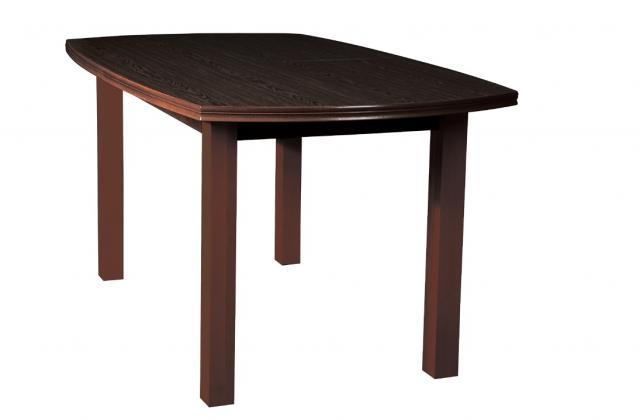 ALB, S3 / 2 / A rozkladací jedálenský stôl