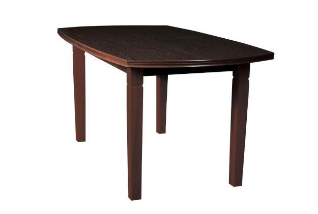 ALB, S3/2/B jedálenský stôl