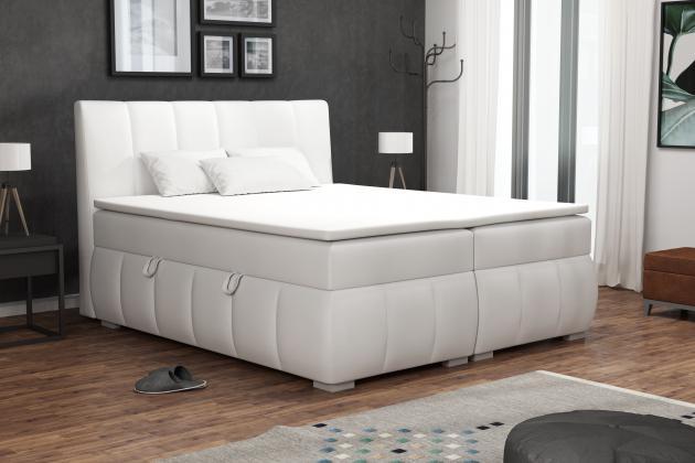 ZET, NOEL posteľ