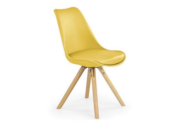 HLR, K-201 Židle, doprava zdarma