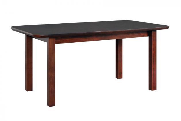 DWX, WENUS VII rozkladací jedálenský stôl