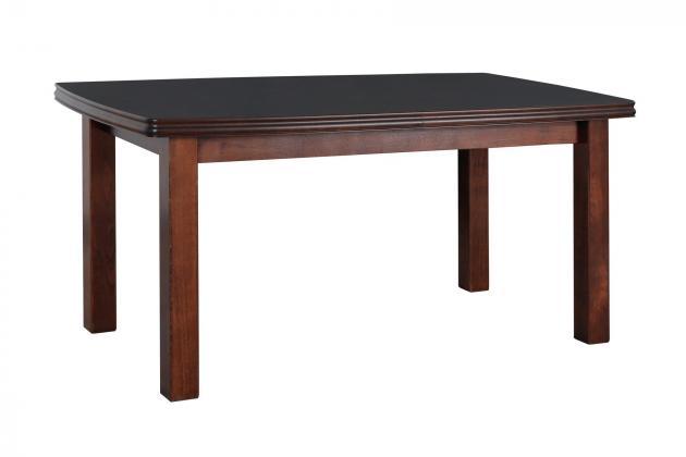 DWX, KENT II rozkladací jedálenský stôl