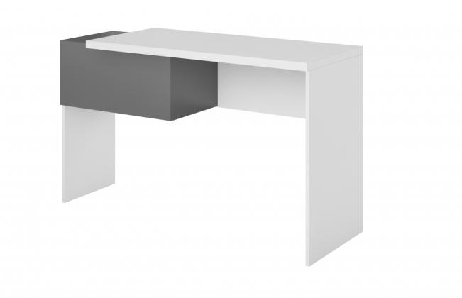 DGT, YETI Psací stůl, doprava zdarma