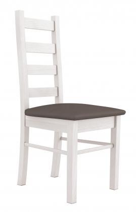 Levně GLM, FRANCE Jídelní židle