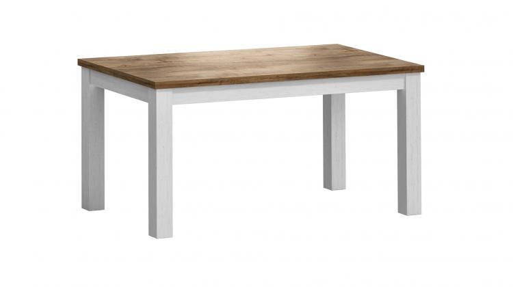 GLM, FRANCE Jídelní stůl