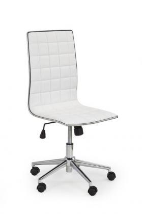 TIROL kancelárska stolička, viac farieb