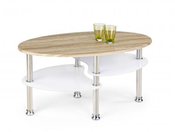 HLR, MEDEA Konferenční stolek