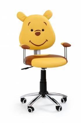 HLR, MEDVÍDEK PÚ Detská stolička